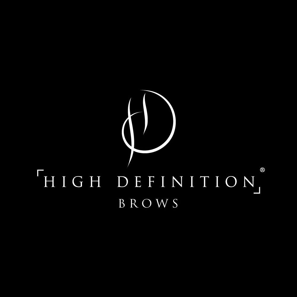 hdbrows