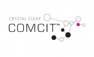 comcit-300x183