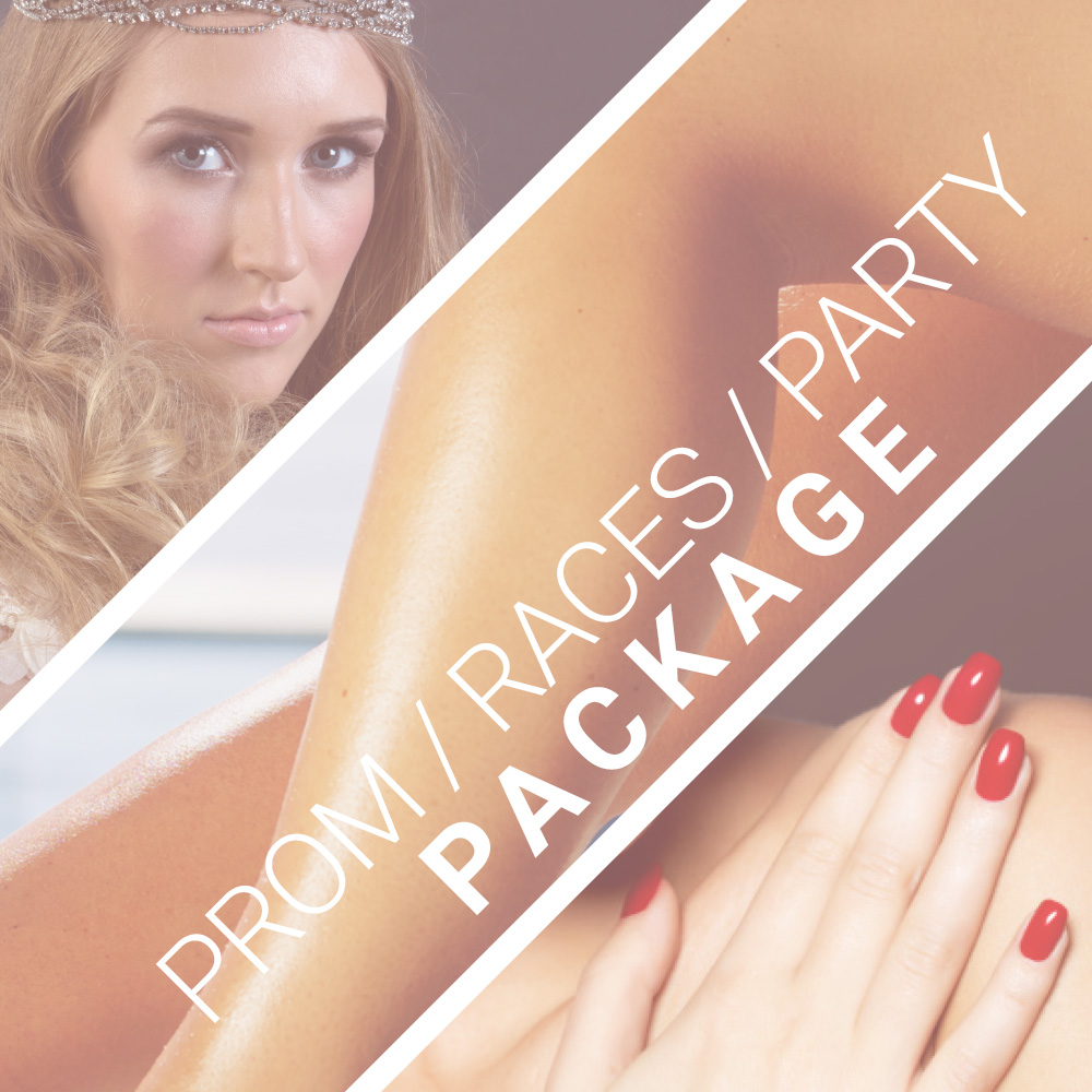 party-package-1000px