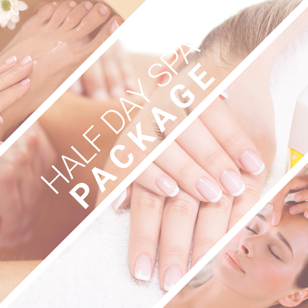 spa-package-1000px